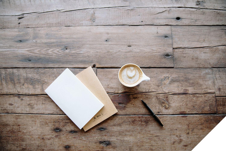 Marjon Bohré - Blog 3 Tips voor goede gesprekken