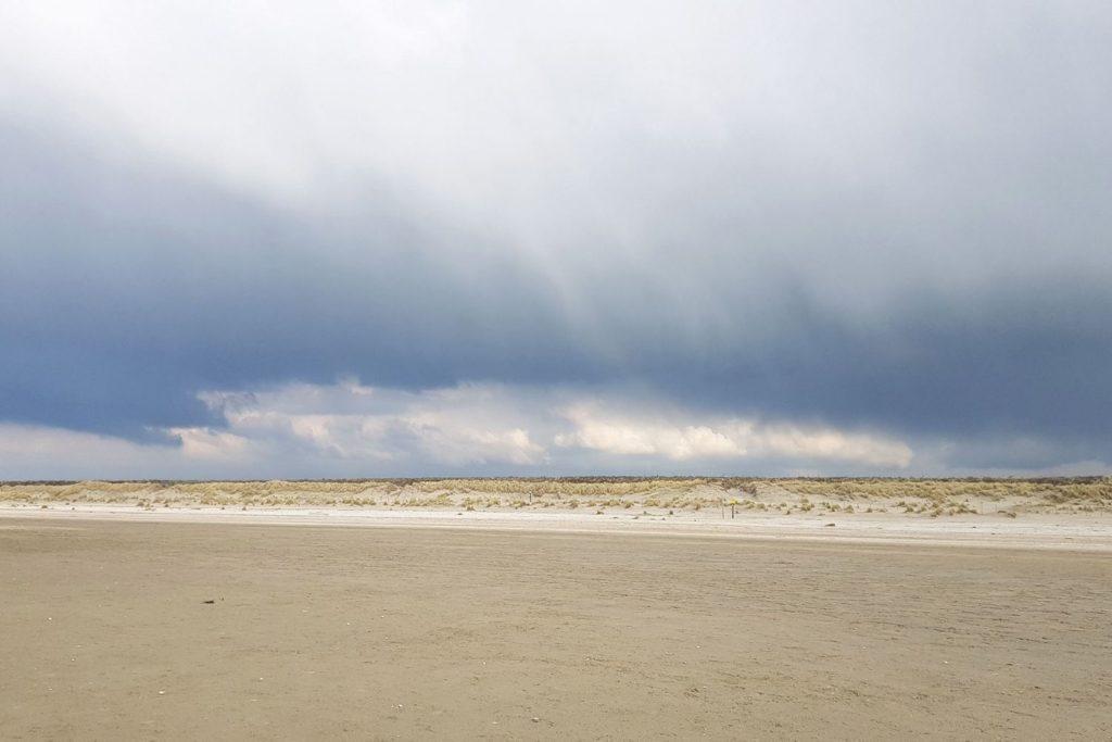 Marjon Bohré - Dag aan Zee coachtraject 2