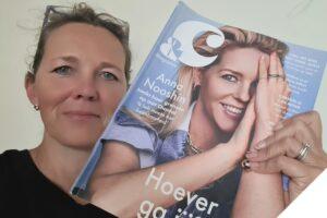 MarjonBohre-AndCmagazine